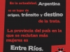 imagen_nosetrata_entre_rios
