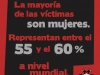 imagen_nosetrata_mujeres