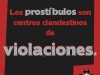 imagen_nosetrata_violaciones