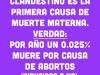 frases_no_aborto7