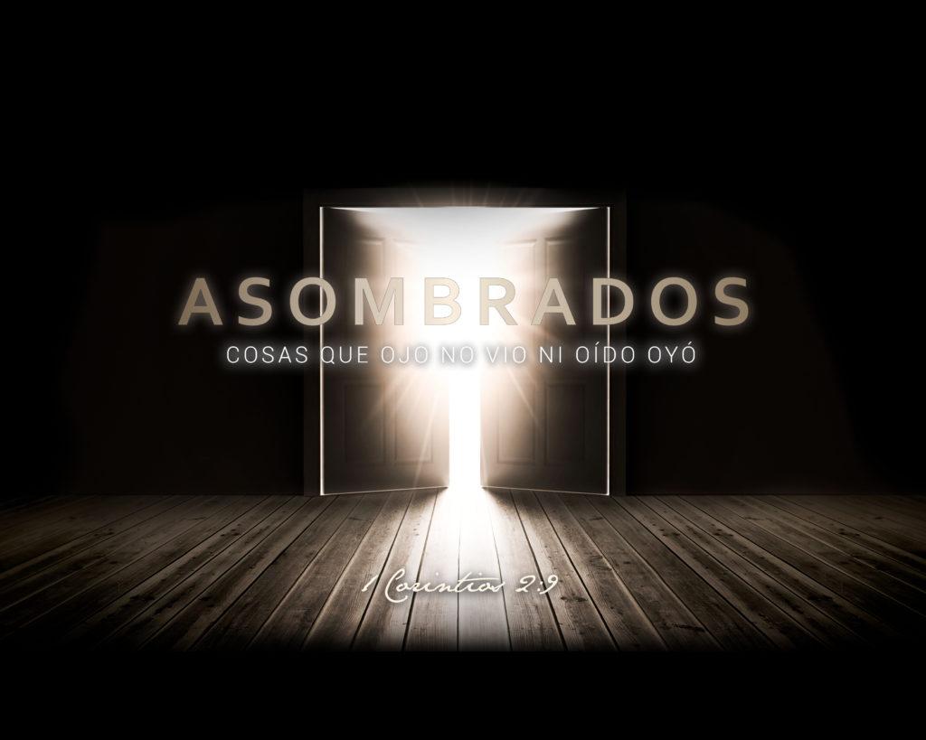 asombrados_proyeccion_medio